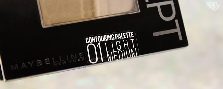 01-lightmedium