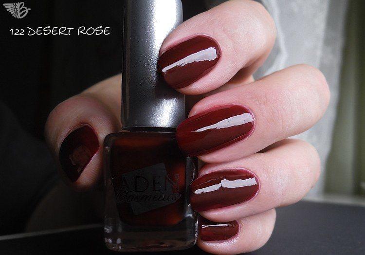 122 desert-rose