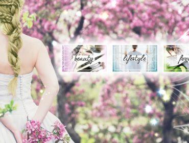 beautyblog-zuletztgebloggt-springtime-750-1
