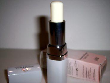 WIDMER Lippenpflegestift UV 10 leicht parf.