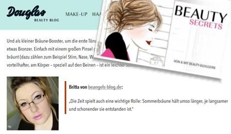 beauty blog-bei-douglas
