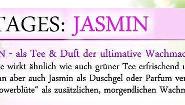 jasmin-tippn