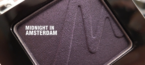 amsterdam.big-gaö