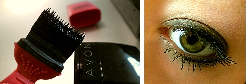 avon-mega-effects-mascara-swatch