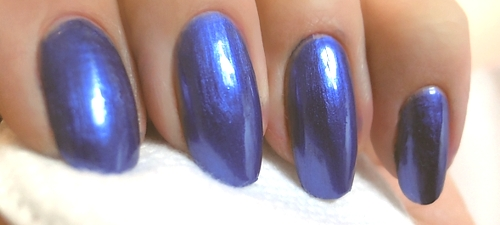 cosmicblue-1-swatch