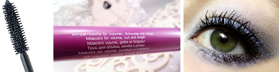 misslyn-mascara-swatch
