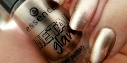 nail-metalglam