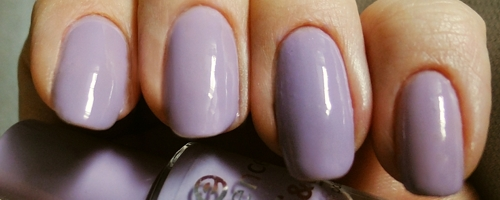 nail1-lilac-swatch
