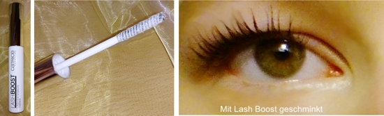 set-lashboost1