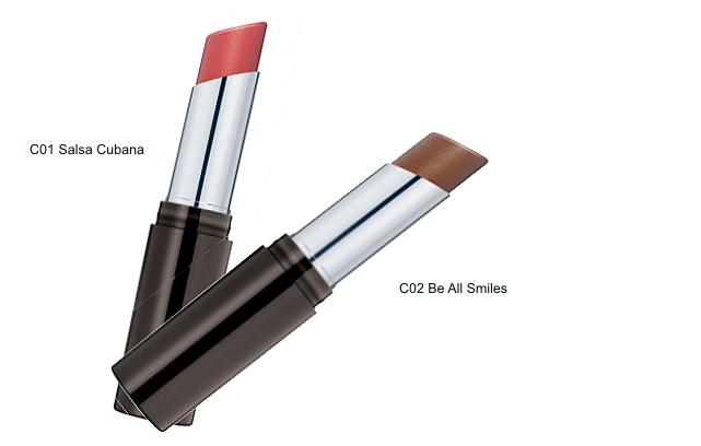 catrice cucuba - Soft Lip Colour