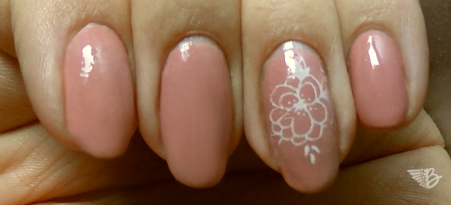 swatch-nails