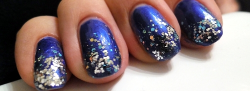 swatchlist-blue3