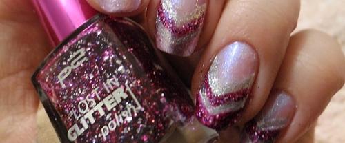 swatchlist-nails2