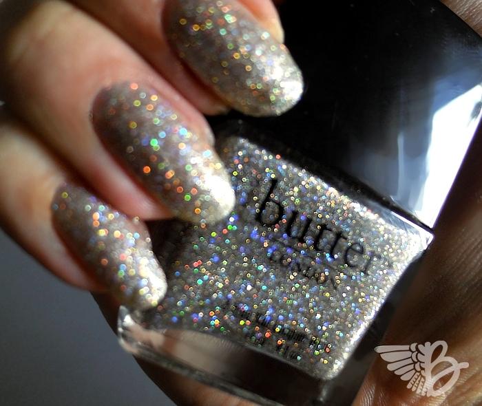 unscharf-glitterdetails