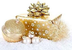 geschenkidee1