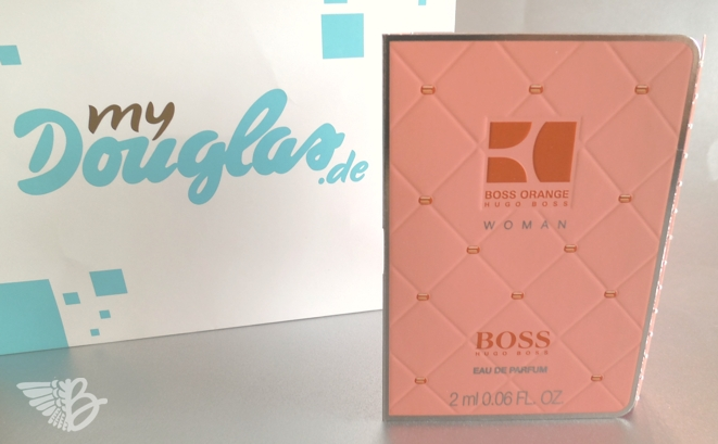 boss -orange2