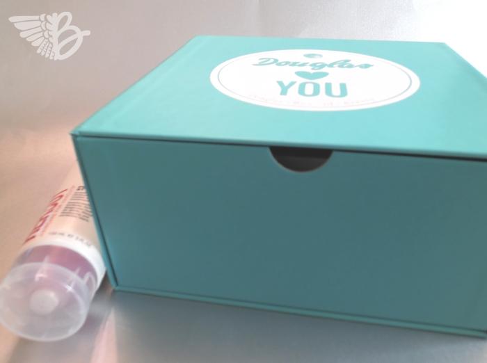 box-zu