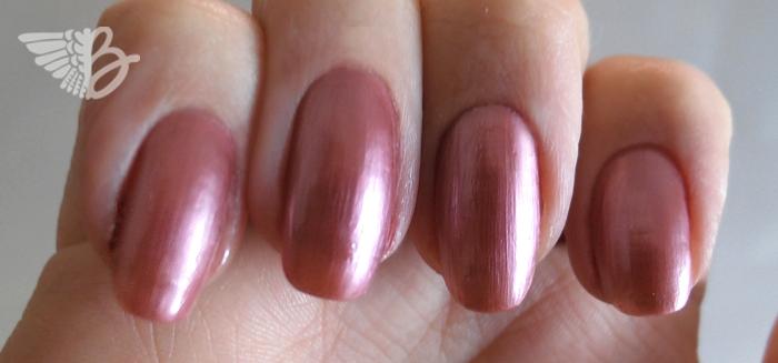 nail3-quer-320