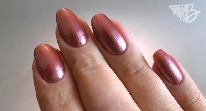 nail5-320