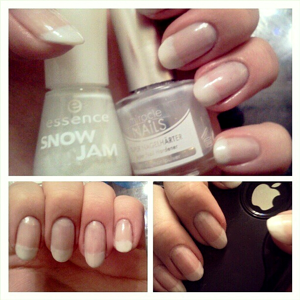 SnowJam-FrenchNails