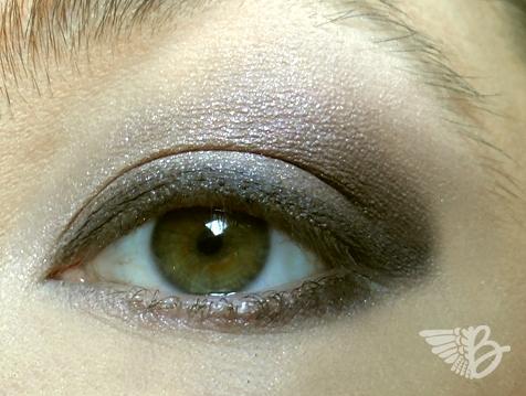 eyeline-smoked