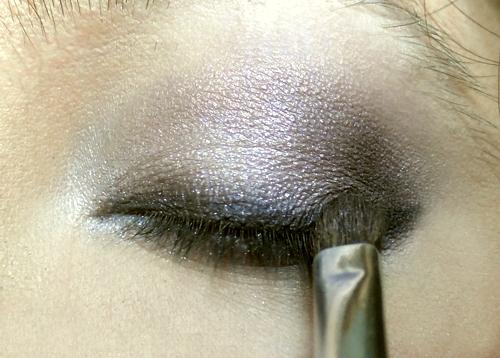 eyeliner-rauchen