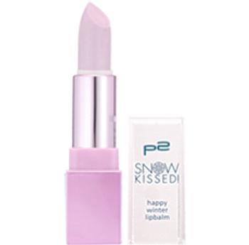 lipsticksnowkissed