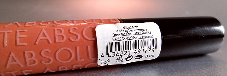 absolute-lipgloss-giulia-7