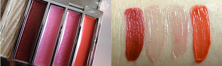 farben-lipgloss-set