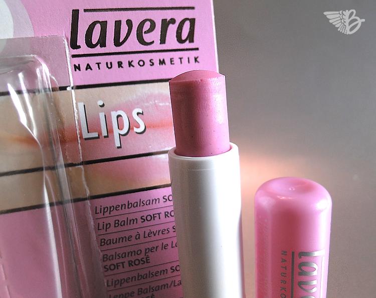 lippenpflege-lavera3