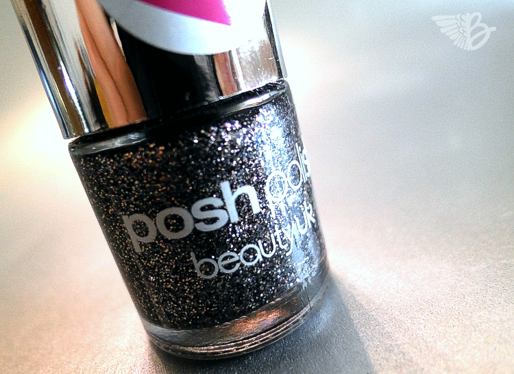 eauty UK posh polish