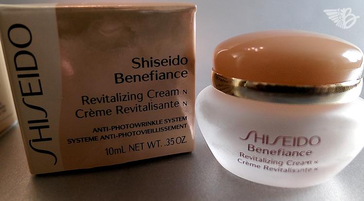 shiseido-gesicht2