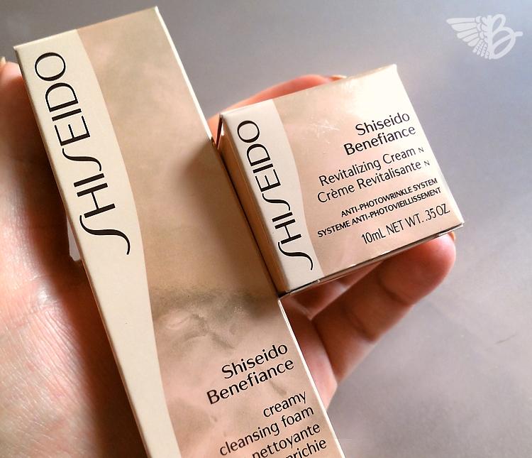 shiseido-set