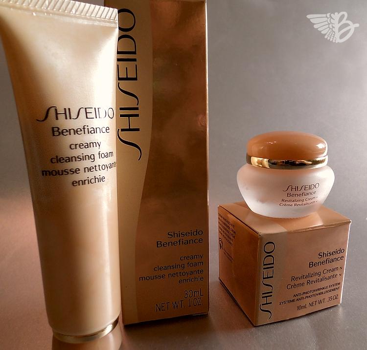 shiseido-set2