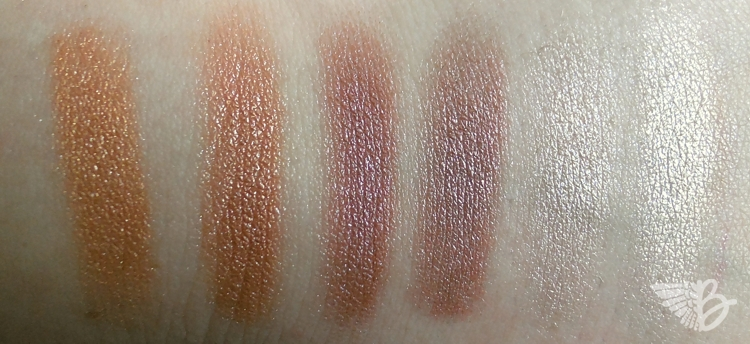 swatches-w7