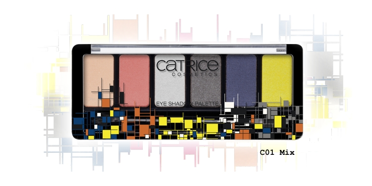Catr_Geometrix_ES_Palette-beangel