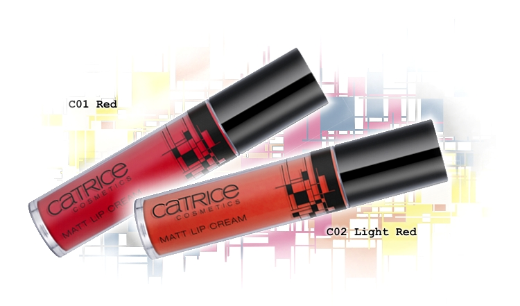 Catrice-Geometrix_mattLipCream