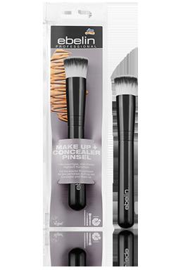 Make_Up_Concealer_Pinsel Günstige Kosmetikpinsel