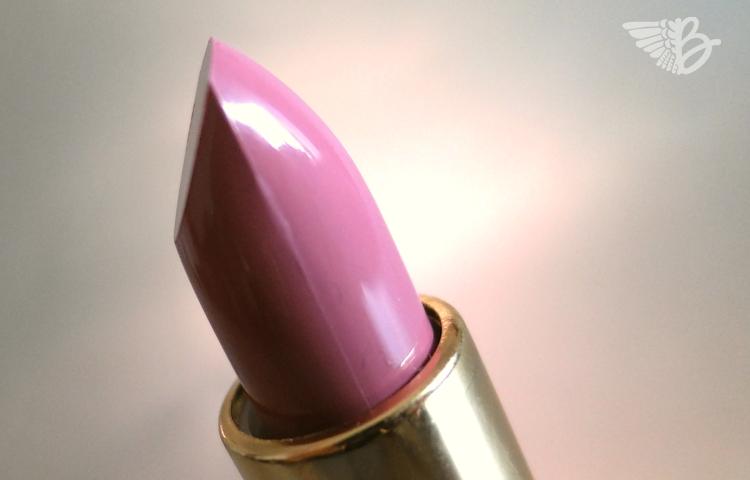 Miaouu-Lipstick2