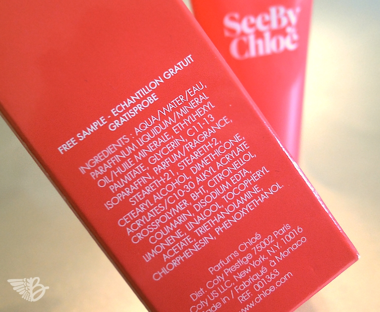 SeebyChloe-bodylotion2