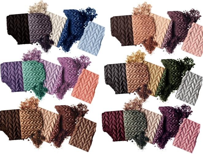 alle-farben