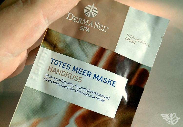 dermasel-handkuss-maske