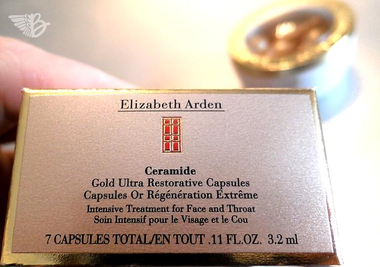 elisabeth-arden-eye-capseln3