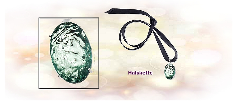 essence oz the great and powerful – necklace halskette