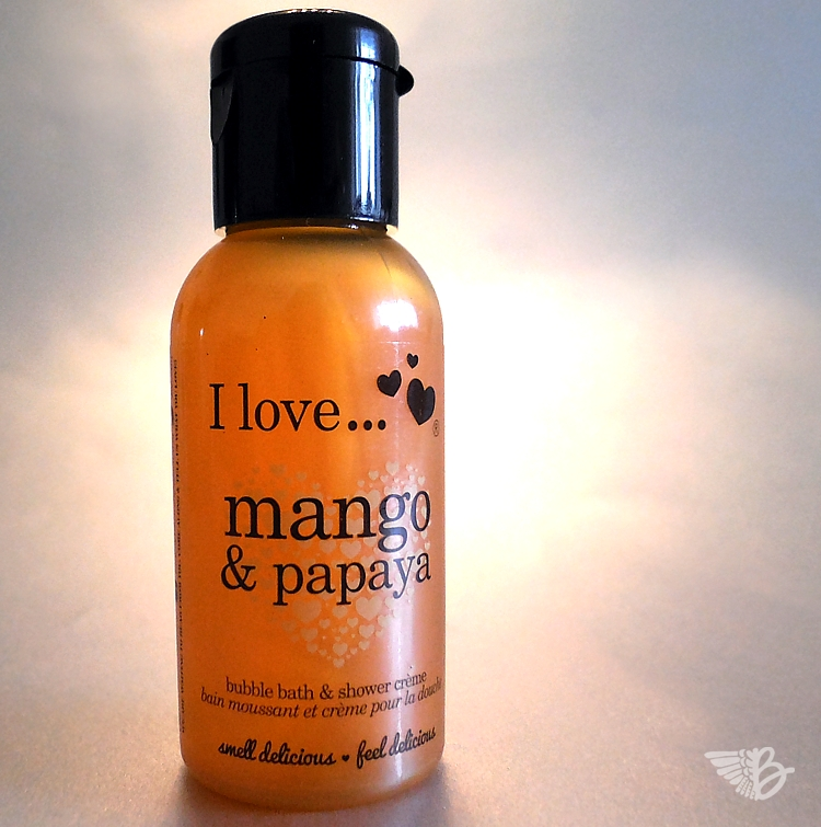ilove-mango-papaya-dusche-bad2