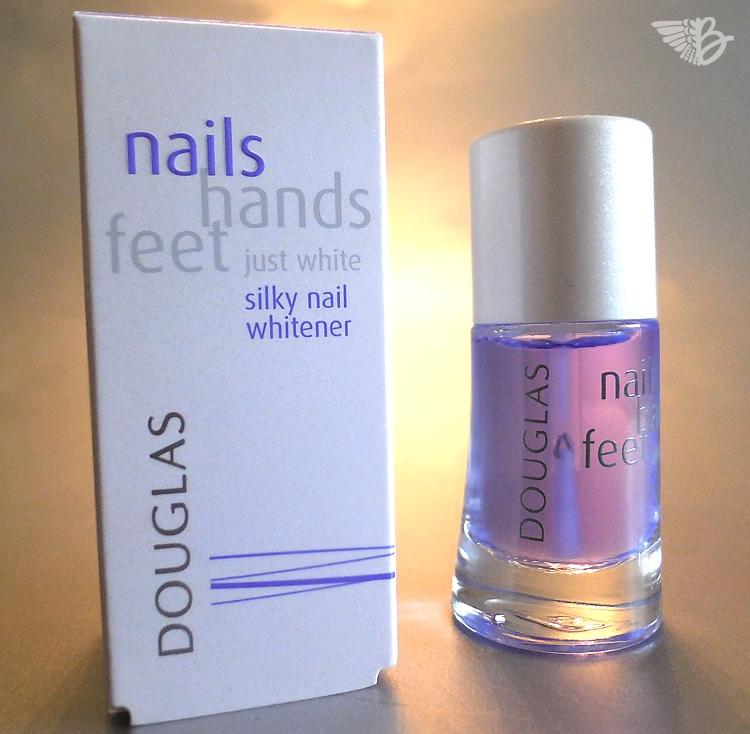 nail-whitener