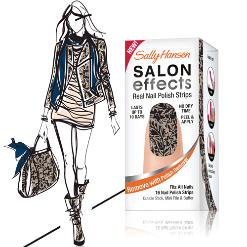Sally Hansen Nagellackstreifen sally-hansen-salon-effects-laced-up1