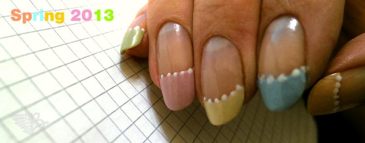 spring1-nails