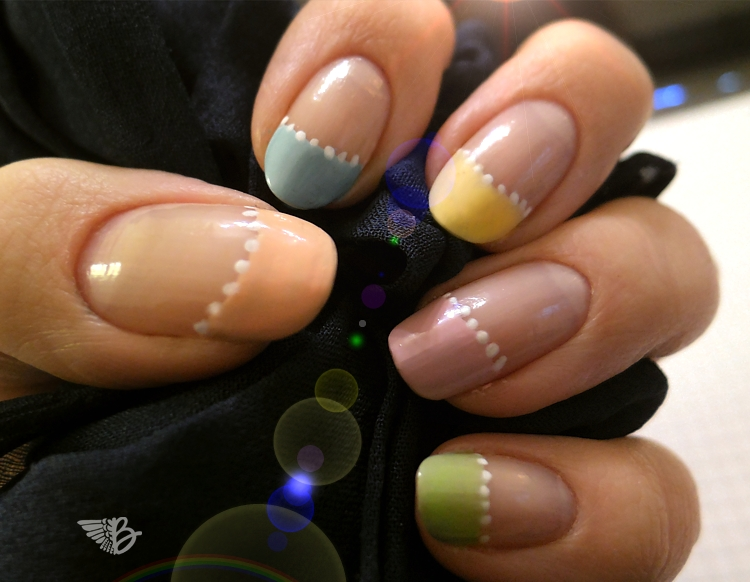 spring1-nails2