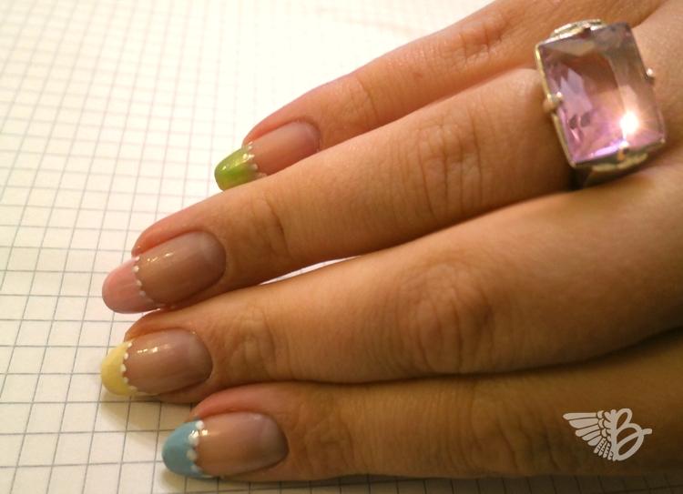 spring1-nails3